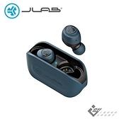 JLAB GO AIR 無線藍芽耳機 - 藍色