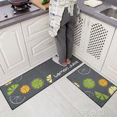 進門入戶地墊門墊室內門廳腳墊浴室廚房防滑吸水地毯 igo喵小姐