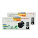 【二支組合】FujiXerox CT202264 原廠黑色碳粉匣 適用CP115w CP116w CP225w CM115w CM225fw