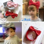 太空棉髮帶 親子髮帶 立體蝴蝶結髮帶 可調節髮帶 寶寶髮帶嬰兒頭帶 寵物飾品☆米荻創意精品館