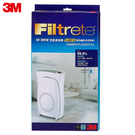 3M 淨呼吸空氣清淨機-超濾淨型6/10坪替換濾網