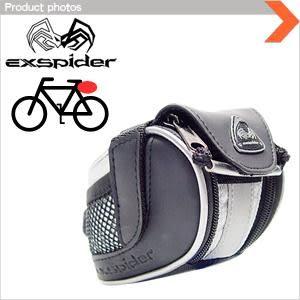 自行車包袋.公路車座墊包.卡打車尾包.腳踏車坐墊包.自行車.推薦哪裡買專賣店【Exspider】