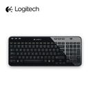 全新 羅技 Logitech 無線鍵盤 ...