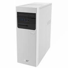 華碩 S640MB-I78700027T 家用個人電腦