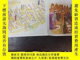 二手書博民逛書店a罕見long way from homeY271632 non