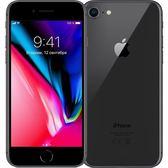 Apple 完整盒裝 iPhone 8 256GB紅色原裝機 防塵防水 全新外觀 店面現貨(也有7 Plus/8 /Xs max)