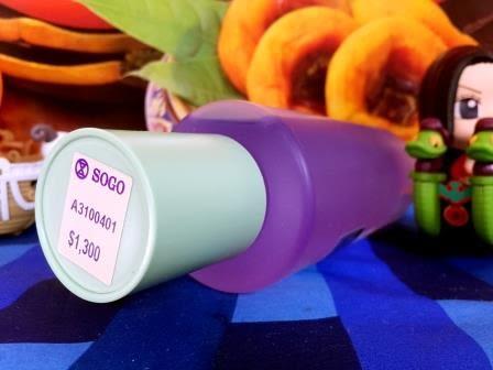 CLINIQUE 倩碧三步驟溫和潔膚水 400ML 全新百貨公司專櫃貨 (2號水)
