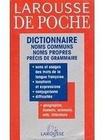 二手書博民逛書店《Larousse De Poche (Countries of the World Fact Cards)》 R2Y ISBN:2033201066