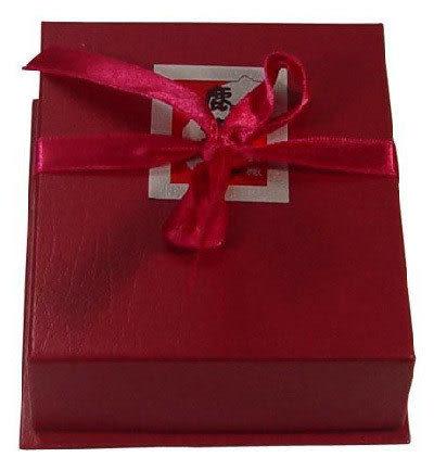 鹿港窯-居家開運水晶琉璃 吉祥印章【觀音印章】◆購物內容:一件◆免運費送到家