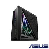 ASUS G21CN-0011C870GXT