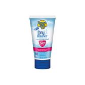香蕉船輕肌感防曬乳液SPF50