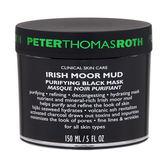 Peter Thomas Roth 彼得羅夫 愛爾蘭黑泥淨肌面膜 (適合所有膚質使用) 5oz, 150ml