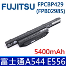 Fujitsu FPB0298S . 電池 FPB0297S FPCBP404 FPCBP405Z FPCBP416 FPCBP426 FPCBP429 FPCBP434 FPCBP449