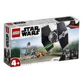 樂高LEGO STAR WARS 鈦戰機攻擊 75237 TOYeGO 玩具e哥