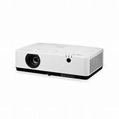 NEC MC422X 4200流明投影機