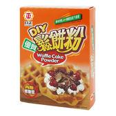 日正鬆餅粉300g【愛買】