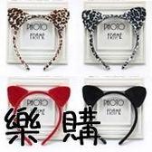 韓版甜美寬邊洗臉發卡賣萌頭箍頭飾