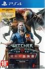 【玩樂小熊】現貨中 PS4遊戲 巫師 3 狂獵 血與酒 資料片 The Witcher 3 Wild Hunt 中文亞版
