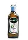 奧利塔玄米油1L...