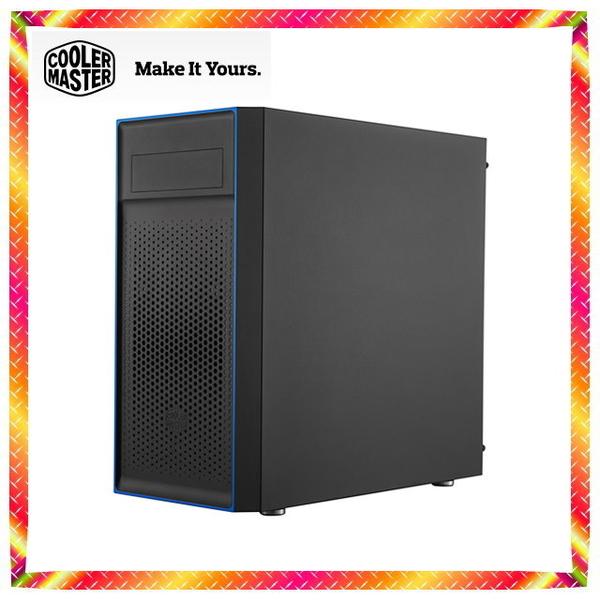 微星 Z390搭載 i7-9700KF 處理器 配備GTX1660高效能繪圖卡 燒錄主機
