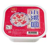 桂冠小湯圓300g