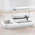 貓咪自動飲水機流動不插電貓喂食器喝水器大容量防