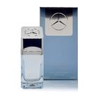 Mercedes Benz 賓士 日之耀 男性淡香水100ml【娜娜香水美妝】