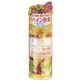 MEISHOKU 明色 水果精華角質潔淨酵素洗顏粉(75g)【小三美日】
