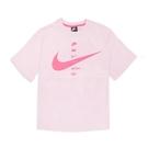 Nike 短袖T恤 NSW Short-...