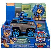《 汪汪隊立大功 paw patrol 》主題車輛組3 - 阿奇 ╭★ JOYBUS玩具百貨
