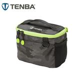 ◎相機專家◎ Tenba Tools BYOB 7 相機內袋 手提收納 袋中袋 黑迷彩色 636-261 公司貨