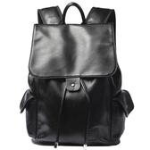 潮流抽帶時尚背包書包旅行