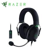 【Razer 雷蛇】BlackShark V2 黑鯊 電競耳機