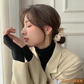 耳釘耳環復古耳夾無耳洞耳飾女【公主日記】