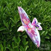 仿生寵充電鴿子燕子遙控飛機玩具航模模型飛行器OU1700 『美鞋公社』TW