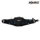 SOURCE 水袋腰包Hipster ULTRA 20540A9005 / 城市綠洲(以色列原裝進口、水袋、單車、騎車、腰包)