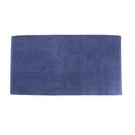 HOLA 土耳其純棉浴巾青78x140cm