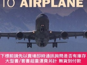 二手書博民逛書店From罕見Metal to Airplane (Start to Finish)-從金屬到飛機(從頭到尾)Y