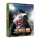 王牌巨猩DVD 徐嬌/成東日...