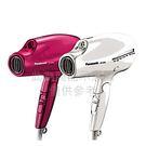 ◆贈LED雙面美鏡SP-1813 ◆ P...