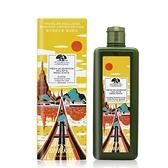 ORIGINS 品木宣言 Dr.WEIL青春無敵健康光潤機能水(400ml)-曼谷版-航空版