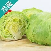 台灣結球萵苣1粒(300g±5%/粒)【愛買冷藏】