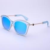 太陽眼鏡-經典復古方形鏡框男女偏光墨鏡5色73en77【巴黎精品】