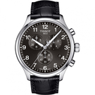 T1166171605700 TISSOT天梭Chrono XL韻馳系列經典計時腕錶