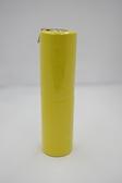 全館免運費【電池天地】鎳鎘充電電池  KR1300SC 2.4V 1300mah 電動工具電池 工業用電池