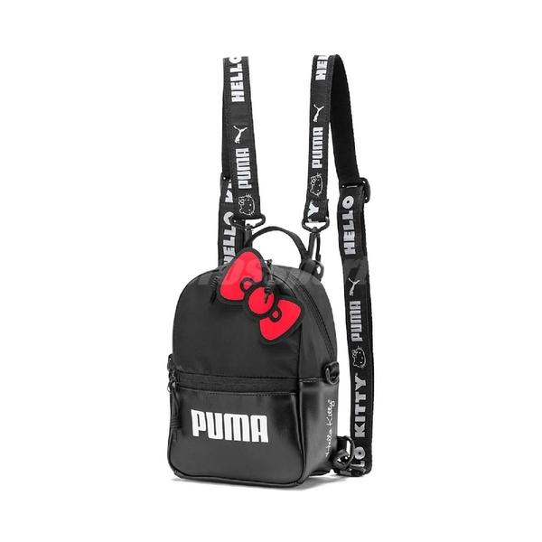 Pumax Hello Kitty MiniBP
