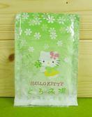 【震撼精品百貨】Hello Kitty 凱蒂貓~入浴劑~綠茉莉【共1款】