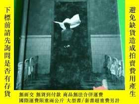 二手書博民逛書店SCARY罕見NUNSY188785