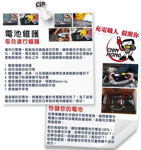 YUASA湯淺NP1.2-6通信基地台.電話交換機.通信系統.防災及保全系統.緊急照明裝置