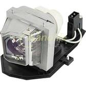 PANASONIC原廠投影機燈泡ET-LAL331 / 適用機型PT-LX321、PT-LX321E、PT-LX321U